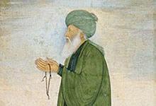 Les contes initiatiques soufis parlant de Khidr