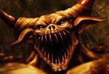 Al Shaytan, le diable de l'Islam