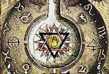 L'alchimie et les secrets de la pierre philosophale