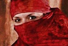 L'amour et la sorcellerie au Maroc