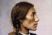 Les Anasazi