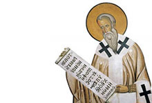 Les Apostoliques