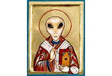 Les archives secrètes du Vatican