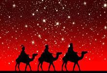 La magie astrale arabe, la magie des étoiles