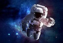 Preuves et témoignages d'astronautes