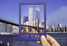 8 doutes au sujet des attentats du 11 septembre
