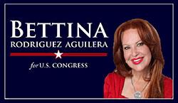 Un politicienne américaine enlevée par des extraterrestres