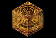 La boîte de Pandore