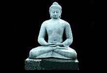 Le bouddhisme mahayana