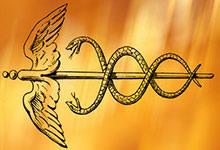 Le symbolisme du Caducée