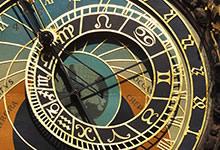 Les calendriers célestes