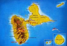 La sorcellerie à la Guadeloupe