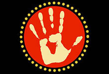 Le chemin de la main gauche