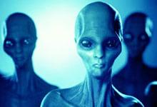 La communication avec les extraterrestres