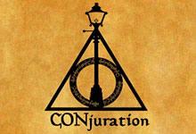 De la conjuration au retour d'Hénoch