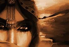 Le traitement des femmes dans le Coran