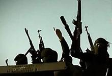 La guerre dans le Coran