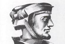 Qui était Agrippa ?