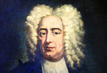 L'observation de Cotton Mather