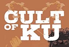 Le culte de Ku