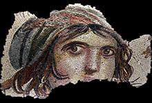 Les cultes en Grèce