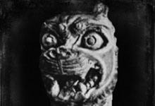 Les démons Sumériens et Akkadiens