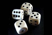Qu'est-ce que la divination ?