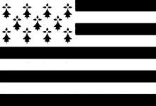 Bretagne : terre de magie