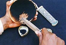L'évolution des pratiques de sorcellerie