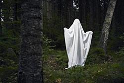 5 phénomènes paranormaux qui demeurent inexpliqués à ce jour