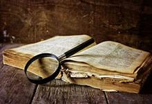 La Gnose dans la Bible