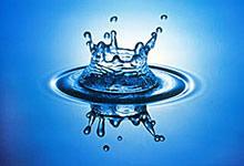 L'importance de l'eau en magie