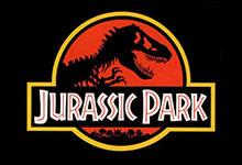 Jurassic Park a existé