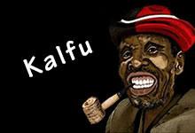 Kalfu