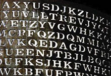 Kryptos est-il indéchiffrable pour les espions américains ?