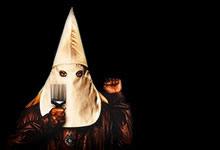 Le Ku Klux Klan et ses démons