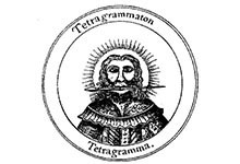 Les recherches sur l'art et la magie talismanique