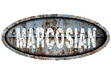 Les Marcosiens