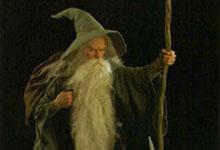 La sorcellerie est devenue un métier