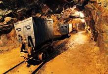 Les mines d'or des extraterrestres