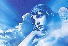 L'élévation spirituelle de soi dans les plans astraux