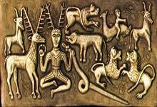 Les principaux mythes des celtes
