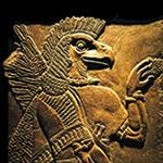 Les dieux et les mythes
