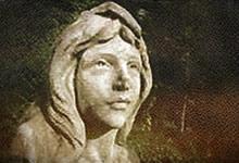 Les personnages de la mythologie galloise