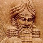 La mythologie sumérienne