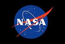 La création de la NASA