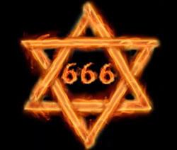 Le nombre 666