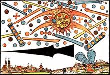 L'observation de Nuremberg