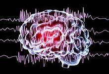 Les ondes cérébrales