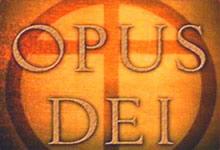 Opus Dei : infiltration de la secte qui a infiltré le Vatican